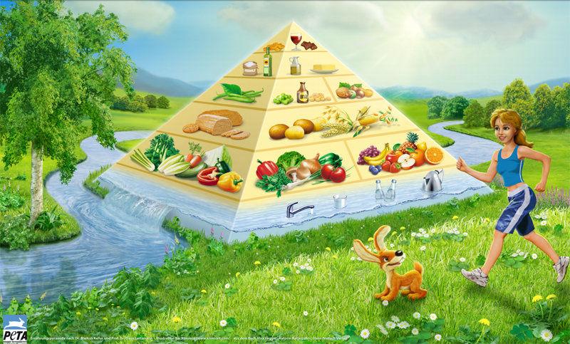 piramide-nutricional-vegana-PETA