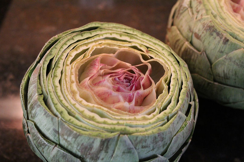 alcachofa-corazon