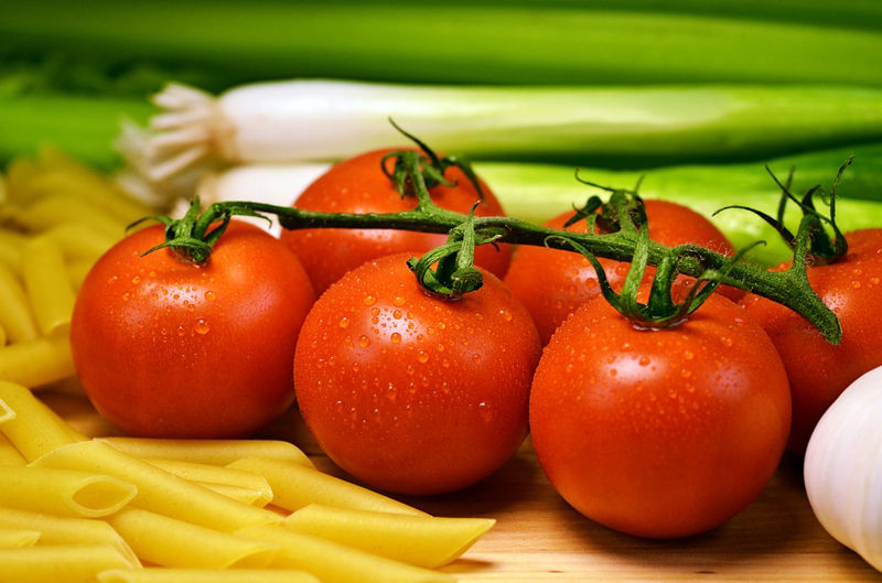 fitoquimicos-carotenoides