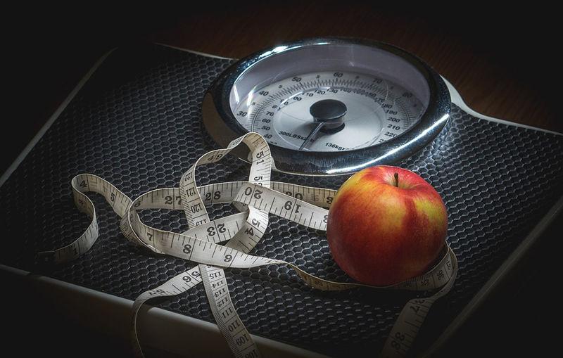 peso-imc-indice de masa-corporal