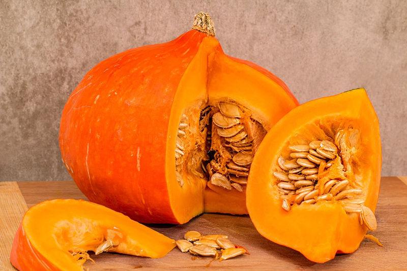 vitamina-A-carotenos-calabaza