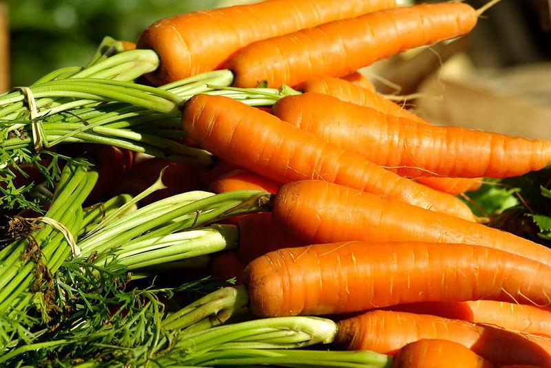 vitamina-A-carotenos-zanahorias
