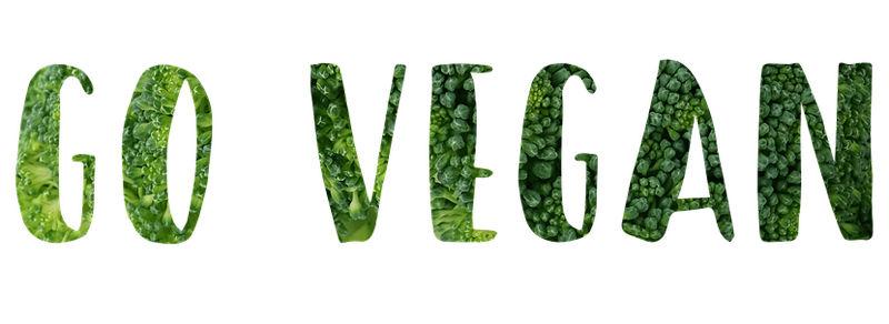 dificultades-dieta-vegana