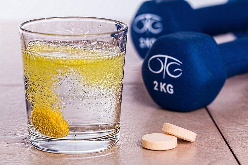 vitamina-b12-suplementos