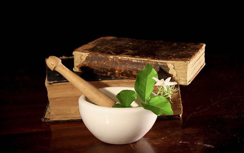 Beneficios de...-la-quimica-de-los-alimentos