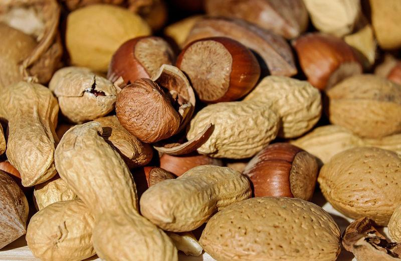 vitamina-b1-tiamina-frutos-secos-legumbres