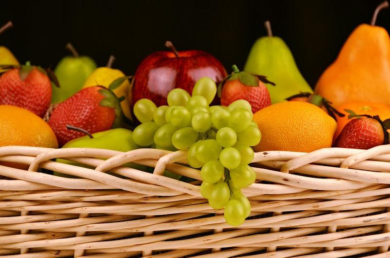 frutas-frutos-secos