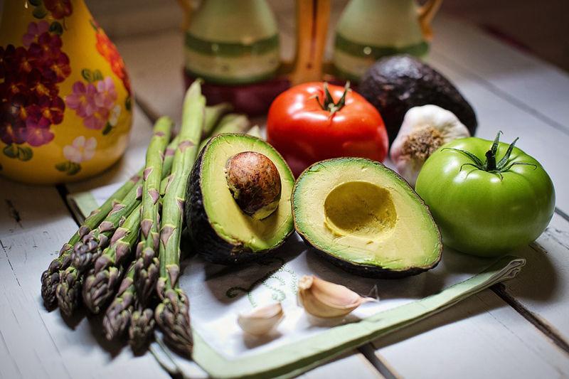 verduras-hortalizas