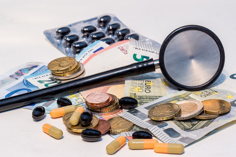 coste-enfermedades-impacto-veganismo
