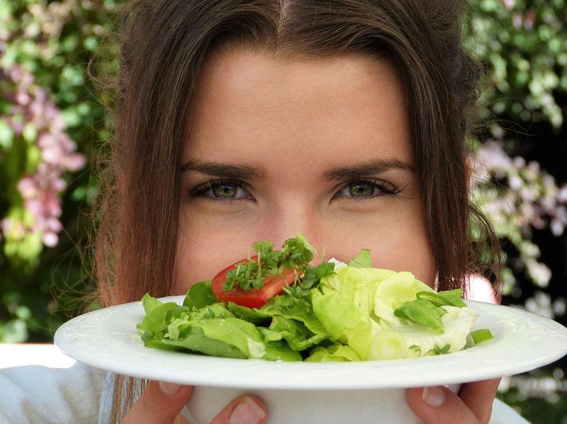 alimentos-reducir-gases