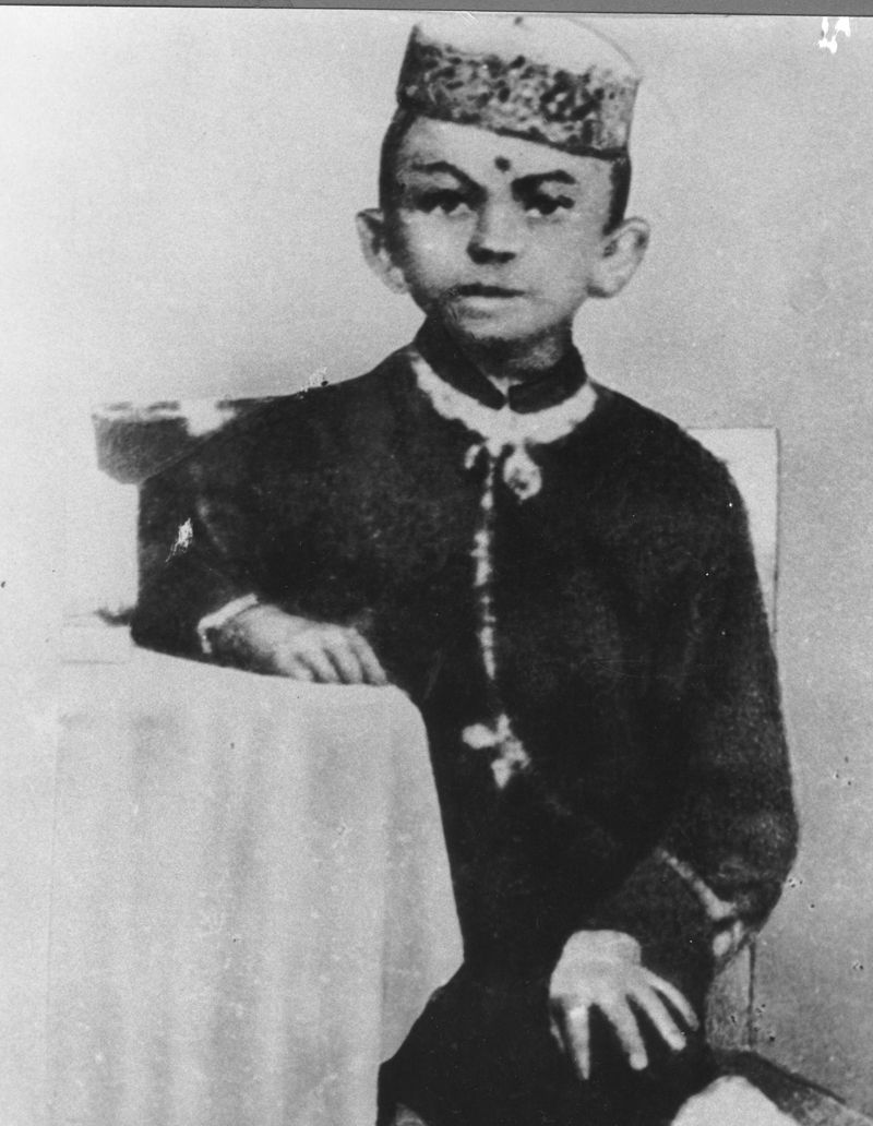 Mohandas_K_Gandhi