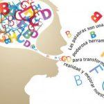 75. Vocabulario y expresiones especistas