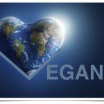 34. ¿Cómo sería un mundo vegano?