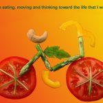 58. Veganismo y salud