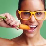 6. Transición al veganismo: ¿de golpe o progresiva?