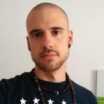 16. Entrevista a David Guibert