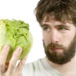 20. Descubriendo la nutrición a partir de ser veganos