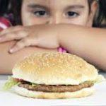 59. Mi pediatra vegetariano – entrevista con Miriam Martínez-Biarge