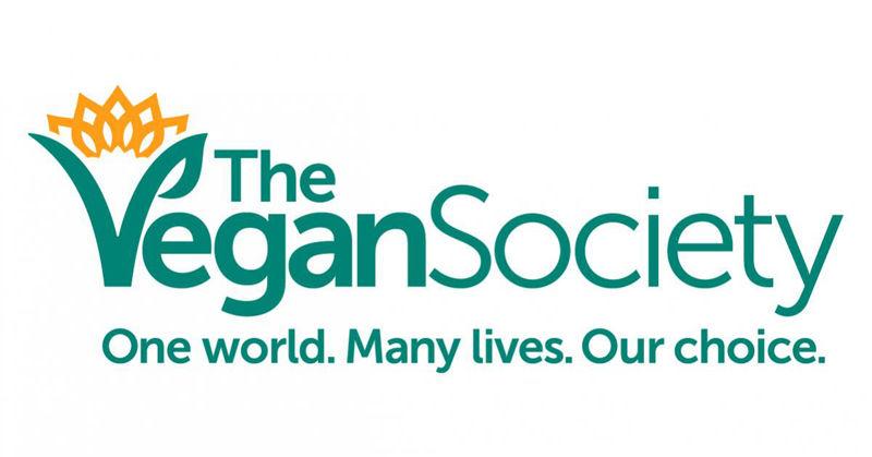 vegan-society-donald-watson
